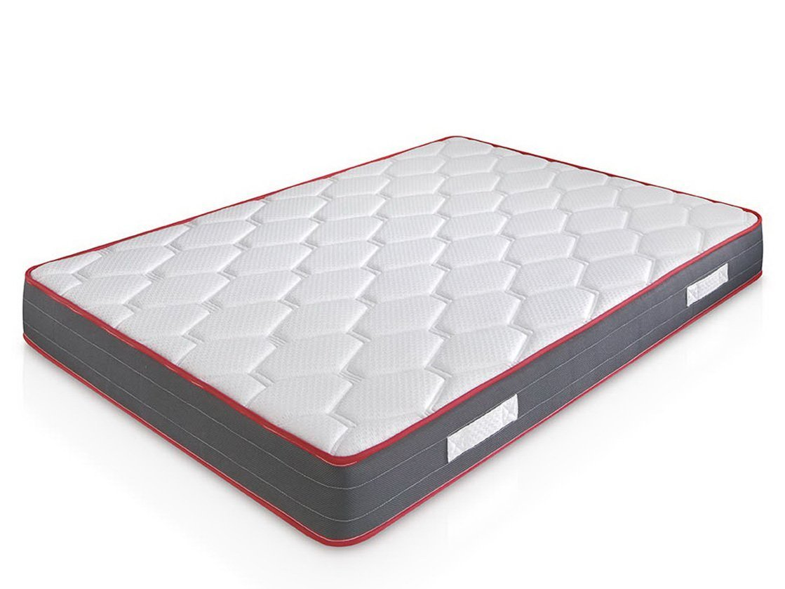 matelas m moire de forme ergo therapy leonicat. Black Bedroom Furniture Sets. Home Design Ideas