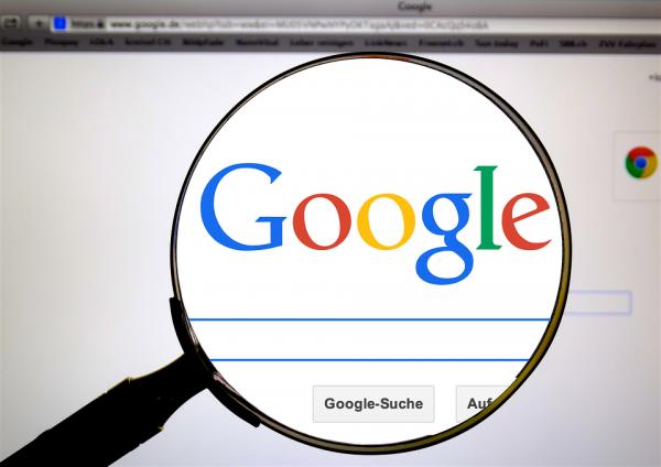 rechercher un matelas à mémoire de forme sur google