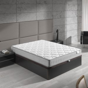 matelas m moire de forme paris leonicat. Black Bedroom Furniture Sets. Home Design Ideas