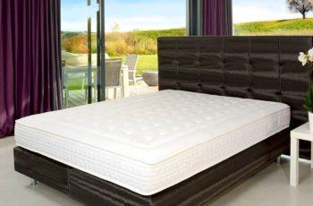 oreiller m moire de forme lequel choisir leonicat. Black Bedroom Furniture Sets. Home Design Ideas