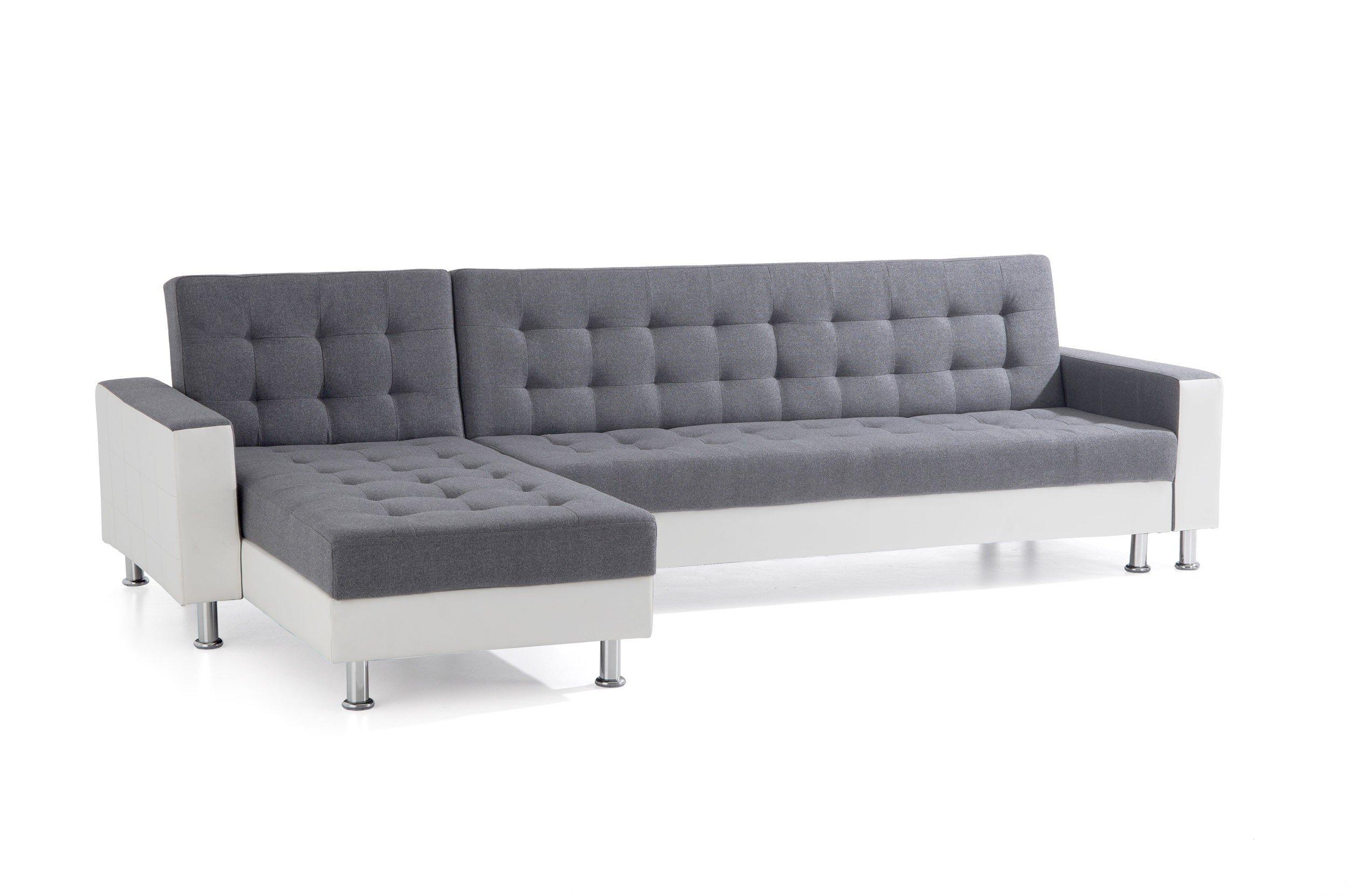 et si vous optez pour un canap m moire de forme dans votre salon leonicat. Black Bedroom Furniture Sets. Home Design Ideas
