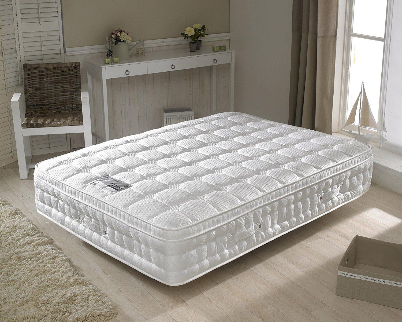 matelas m moire de forme de plus de 30 cm leonicat. Black Bedroom Furniture Sets. Home Design Ideas