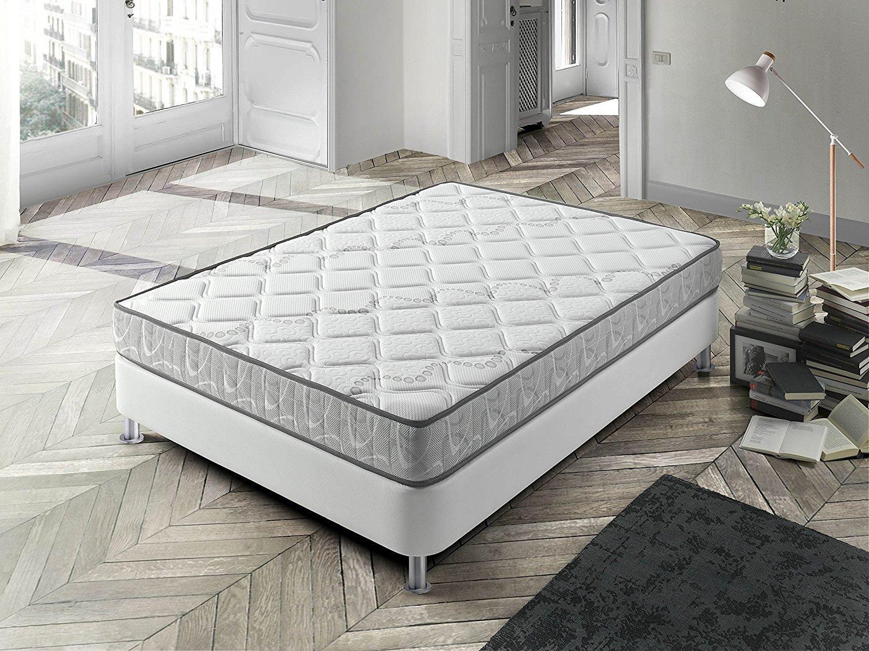 matelas m moire de forme pourquoi est ce le meilleur matelas leonicat. Black Bedroom Furniture Sets. Home Design Ideas
