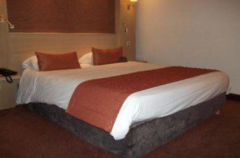 blog leonicat. Black Bedroom Furniture Sets. Home Design Ideas