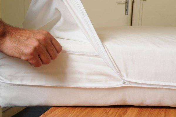 5 conseils pratiques pour lutter contre les acariens leonicat. Black Bedroom Furniture Sets. Home Design Ideas