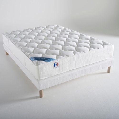 Le matelas en latex confortable et naturel
