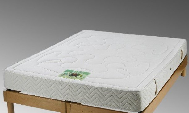 matelas en latex naturel