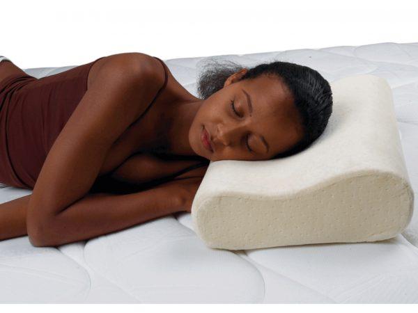 Comment choisir son oreiller ergonomique ?